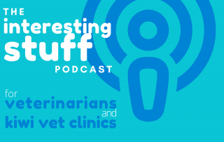 VetStaff podcast