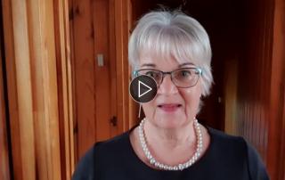 Julie South - VetStaff - employee intending to start work - employment law